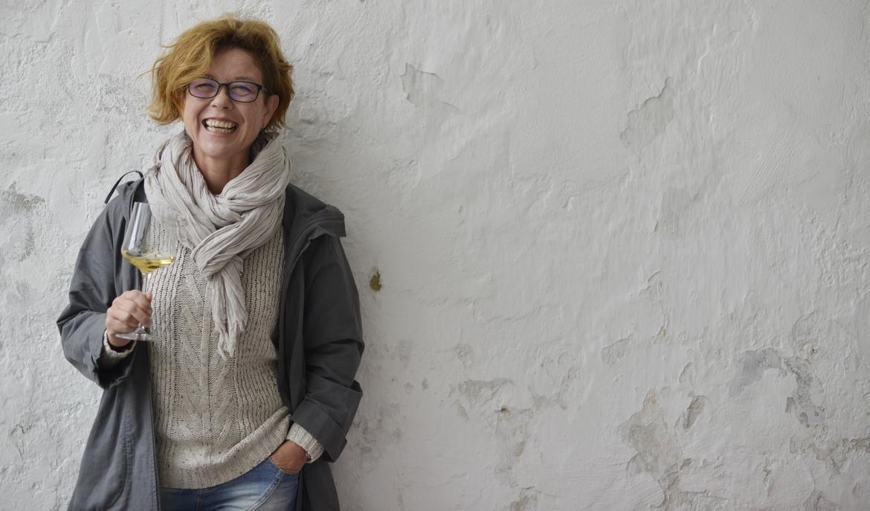 Heidi Schröck