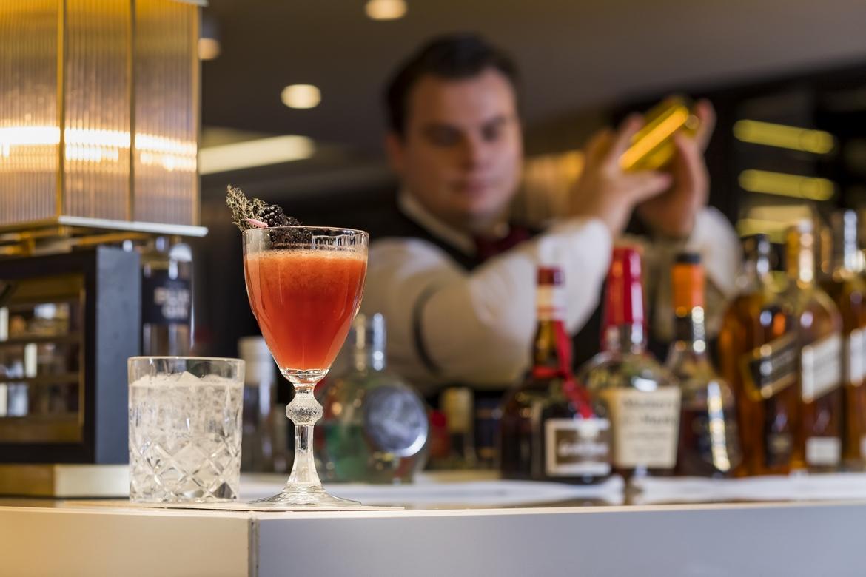 Émile Bar